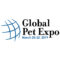 We're Going to Global Pet Expo 2019!