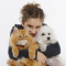 Cats vs Dogs: Shall I Get a Cat or Dog?